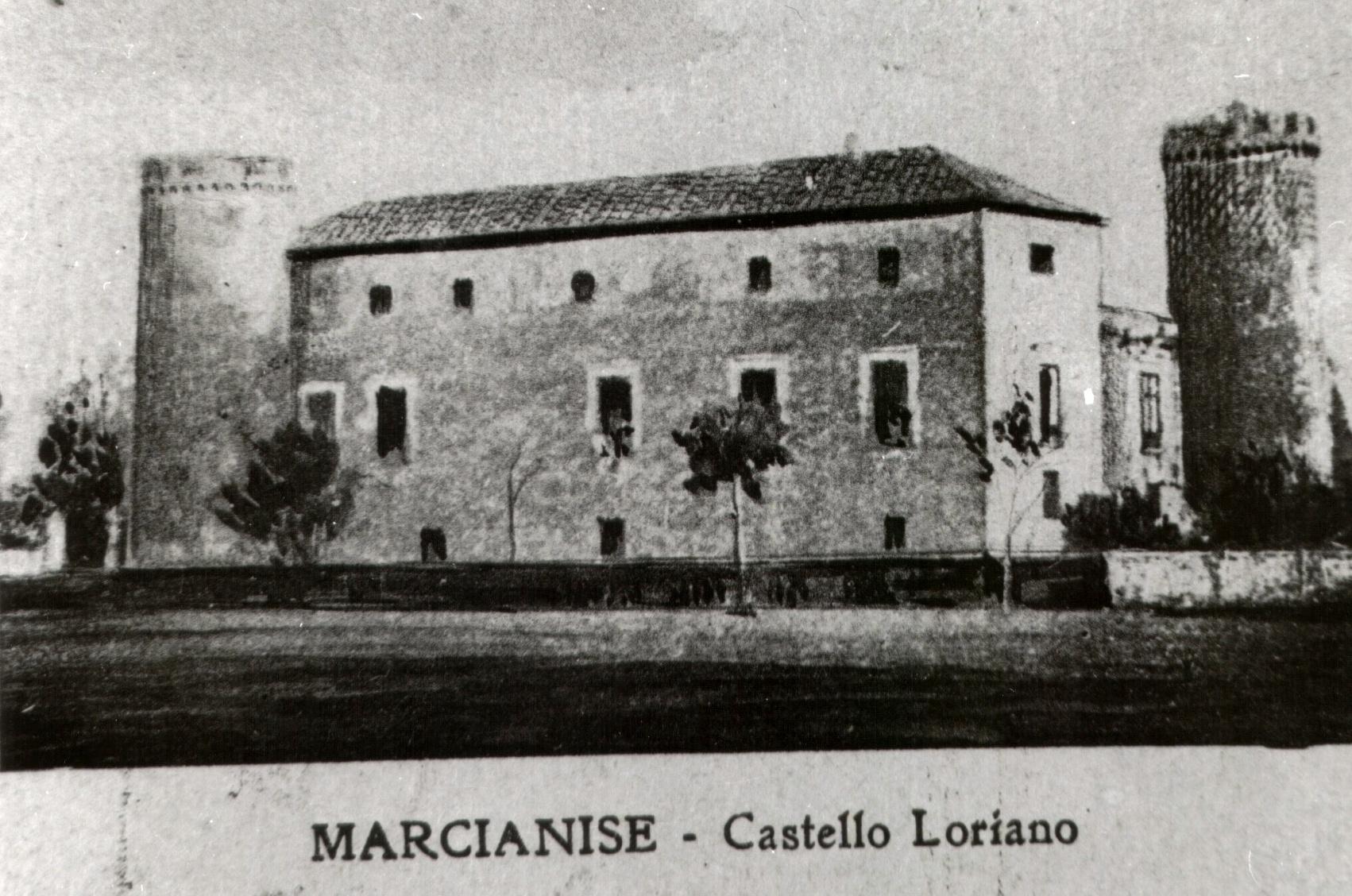 castello-loriano1.jpg