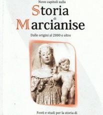 2008 Nove capitoli  sulla Storia di Marcianise